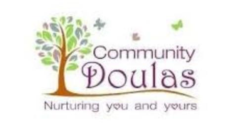 Community Doulas
