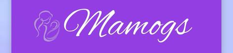 Mamogs.jpg