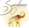 Mindfulness with Sarajane.jpg