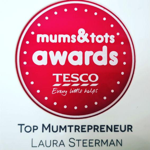 Mumtrepreneur of the Year 2014.jpg