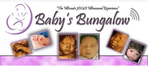 Baby's Bungalow NY USA