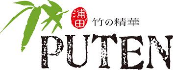 賀!!!田榮股份有限公司 申請登入創櫃板