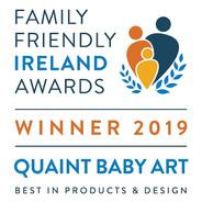 FamilyFriendlyAwards Best Products & Des