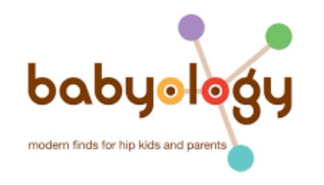 Babyology (Australia)