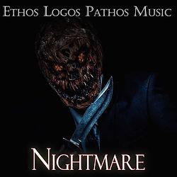 Coming Soon!_10.05.18__Nightmare_ a 4 so