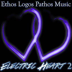 Coming soon! 1.4.18_Electric Heart 2__A