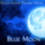 ELP Music Blue Moon Cover.jpg
