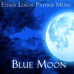 ELP Music Blue Moon Cover.jpg