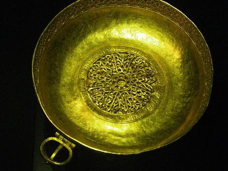 An interpretation of the Buyla inscription