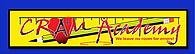 CRAM Academy Background.png
