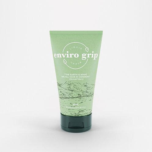 Enviro Grip Liquid Chalk 60ml