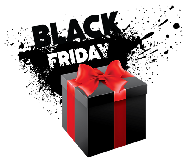 Black_Friday_PNG_Clipart_Image.png