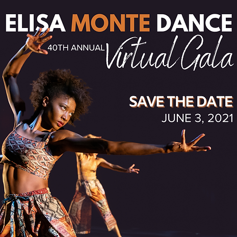 EMD GALA Save the Date.png
