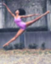 Kat Files Dance Photo 2019 v2.jpg