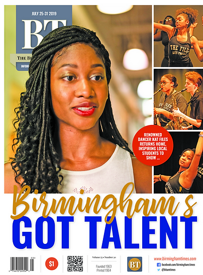 The Bham Times Cover Page.png