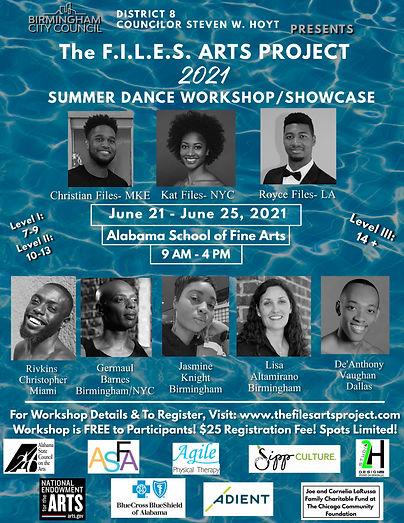 TFAP 2021 Summer Workshop Flyer.jpeg
