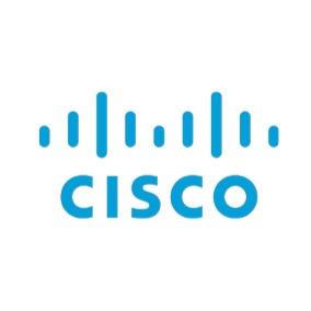 logo%2027_edited