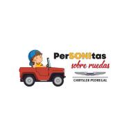 logo 28.png