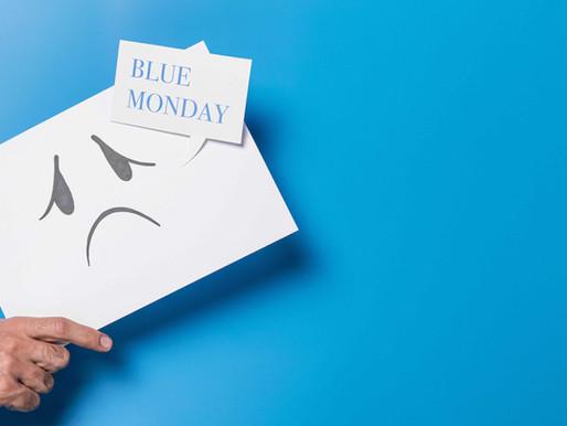 """Blue Monday, ¿será real que existe y nos afecta """"el día más triste del año""""?"""