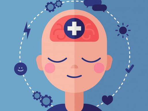 Apostemos por la prevención de nuestra salud mental