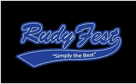 RudyFestLogo.png