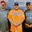 Rudy Fest 2020 Shirts