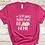 Sun Shines Bright Vintage T-shirt Close Up