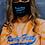 Rudy Fest Mask