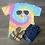 Thumbnail: Summer Tie Dye