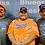 Rudy Fest 2020 All Shirts