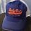 Rudy Fest 2020 Hat