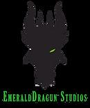 EDS Logo 3 copy.png