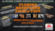 Film Fest Ad for Theatre.jpg
