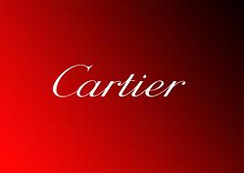 cartier-logo-1.png