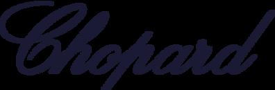 logo_chopard_big.png