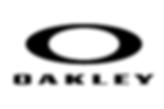 oakley-logo-300x200.png