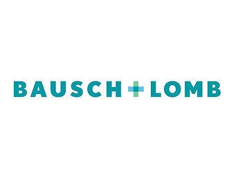 ps-bausch-lomb-blog-01.jpg
