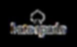 KateSpade-eyewear-logo-300x183.png