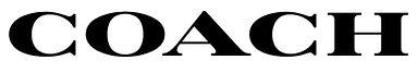 Font-Coach-Logo.jpg