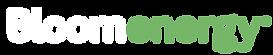 Bloom-Energy-logo-2 (1).png