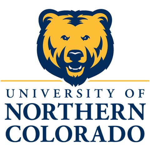university-of-northern-colorado_2015-05-18_16-43-26_170