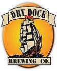 dry-dock.jpg