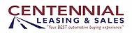 centennial-logo.webp