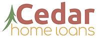 Cedar Home Loans Logo.JPG
