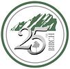 v3 25th logo circle.PNG