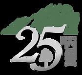 v5 25th color logo.PNG