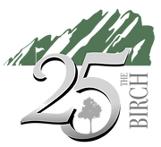 v5 25th color logo.PNG