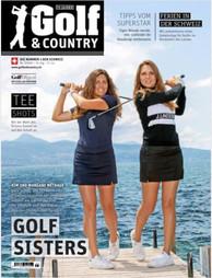 Golf&Country 07.2020 portrait 1.JPG