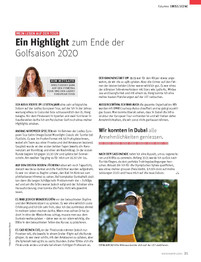 Golf&Country 01.2021.jpg
