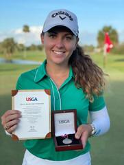 US Women's Open Q 1.jpg